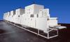 9000 Series Conveyorized High Frequency Heating…