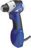 3/8 in. Variable Speed Angle Drill -- 8356008 -- View Larger Image