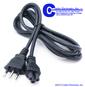 AC Power Cords -- IEC(C5)-ITY CORDSET