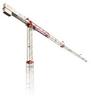 Tower Cranes -- CTT 231-12 H20