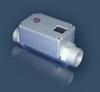 Low Pressure Series Utility Gas Meter -- MF32GD16