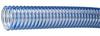 Food Grade PVC Material Handling Hose -- WT™ Series -- View Larger Image