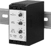 3 Phase Fault Detection DIN Rail Module -- APMR