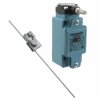 Snap Action, Limit Switches -- 480-4939-ND -Image