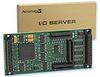 IOS-400 Series Digital I/O Module -- IOS-470
