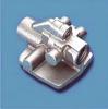 Bodine Aluminum, Inc. - Image