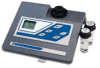 TURBIDIMETERS - Digital, Laboratory, Micro 100, HF Scientific, Micro 100 IR Lab. Turbidimeter -- 1147900