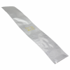 Static Control Shielding Bags, Materials -- SCP508-ND -Image