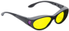 Laser Safety Glasses for Excimer and CO2 -- KXP-5701