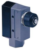 Plunger Style Door Switch,115/230V -- 15W773
