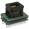 Programming Adapters, Sockets -- 415-1013-ND - Image