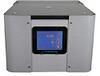 Cole-Parmer MPRC115 Advanced Refrigerated Centrifuge, 1 L capacity, 110 VAC -- GO-17406-10