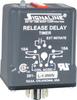 Release Delay Timer -- Model 361-H