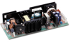 100W to 440W Dual Output Power Supply -- ZWDPAF Series -Image