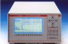 Digital Power Analyzer -- Infratek 106