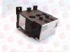 SIEMENS 3RB2956-2TG2 ( TRANSFORMER,CURRENT 20.200 A FOR 3RB2, SIRIUS OVRL ) -Image