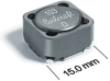 MSS1583 Series Shielded Surface Mount Power Inductors -- MSS1583-103 -Image