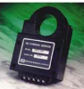 AC Voltage Transducer -- 108X Series - Image