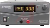 High Current Switching DC Power Supply,1-30V, 30 Amps -- 70146270