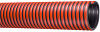 Tiger? Red TRED? Series EPDM Suction Hoses