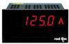 Pax Lite 5 Amp Ac Current Meter -- PAXLIT