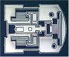 DRC / Metrigraphics Division - Image