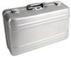 ZERO ENCLOSURES - 100X-SI - Storage Case -- 296338 - Image
