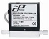 80-4 - Cole-Parmer Gas Mass Flow Controller; Calibrated for Air and N2, 0 to 100 sccm -- EW-32708-02