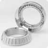 Tapered Roller Bearings for Aerospace Applications