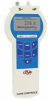 Precision Digital Pressure Manometer -- Series HM35 - Image