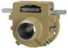 Single Chamber Orifice Fitting -- Simplex 2in - 8in - Image