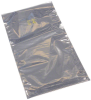 Static Control Shielding Bags, Materials -- SCP406-ND -Image