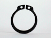 M2 External Retaining Ring Plain Steel DIN471 -- M90680