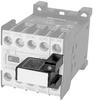 Siemens contactor suppressor varistor, 48VDC -- 26038