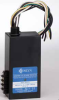 Surgitron® III- 49 Series Surge Protection Devices