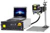 3500 Series FiberStar Open Laser Marking System