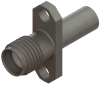 Coaxial Connectors (RF) - Adapters -- SF1189-6001-ND -Image