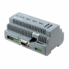 Serial Device Servers -- 1499-1051-ND -Image
