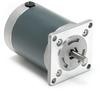 TorquePower™ Stepper Motor - TP23 -- TP23 - 150A10 - Image