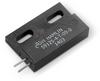 Reed Sensors -- 59125-2-V -Image