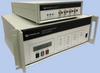 1/f Noise Measurement System -- 9812DX