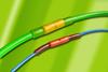 Shrink Tubing -- FIT-CRIMP-1 -Image