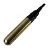 S12C SDI-12 Seawater Pressure and Temperature Transducer -- S12C SDI-12 Seawater Pressure and Temperature Transducer