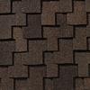 Value Collection Designer Shingle -- Grand Sequoia® - Image