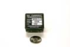 DC Current Transducer -- S619 Series
