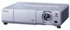XGA 3D Ready BrilliantColor™ DLP® Projector, 4500 ANSI Lumens -- PG-D45X3D