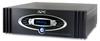 APC AV Black 1.5kVA S Type Power Conditioner with Battery Backup 120V -- S15BLK