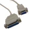 D-Sub Cables -- 1175-1153-ND - Image