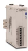 8PT 12-24VDC INPUT MODULE SINKING OR SOURCING INPUTS -- C0-08ND3 -- View Larger Image