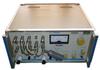 Noise Laboratories INS-410 (Refurbished)
